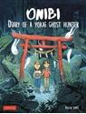 Onibi-Diary-of-a-Yokai-Ghost-Hunter_9784805314968