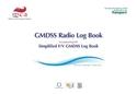 GMDSS-radio-log-book-incorporating-the-simplified-FV-GMDSS-log-book_9780115530265