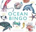 Ocean-Bingo_9781786272515