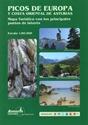 Picos-de-Europa-and-Eastern-Coast-of-Asturias-Adrados-Map_9788494080760