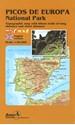 Picos-de-Europa-National-Park-Short-and-Long-Distance-Trails_9788494080753