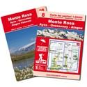 Monte-Rosa-Alte-valli-dAyas-e-del-Lys-LEscursionista-Editore-8_9788898520688