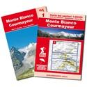 Monte-Bianco-Mt-Blanc-Courmayeur-LEscursionista-Editore-1_9788898520770