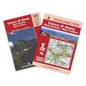 Conca-di-Aosta-Mont-Emilius-Mont-Fallere-25K-LEscursionista-Map-No-4_9788898520718