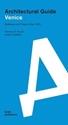 Architectural-Guide-Venice_9783869223629
