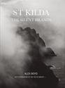 St-Kilda-The-Silent-Islands_9781910745649