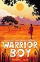 Warrior-Boy_9781911490371