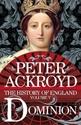 Dominion-A-History-of-England-Volume-V_9780230706439