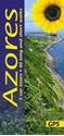Azores-5-car-tours-60-long-and-short-walks_9781856915120