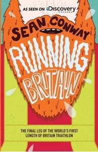 Running Britain