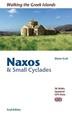 Walking-on-Naxos_9783981925012