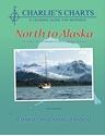 North-to-Alaska-Charlies-Charts-Cruising-Guide_9780968637050
