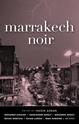 Marrakech-Noir_9781617754739