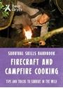 Bear-Grylls-Survival-Skills-Firecraft-Campfire-Cooking_9781786960641