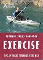 Bear-Grylls-Survival-Skills-Exercise_9781786960658