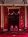 Buckingham-Palace-The-Interiors_9780847863198