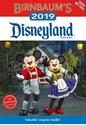 Birnbaums-2019-Disneyland-Resort-The-Official-Guide_9781368019323