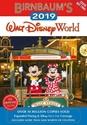 Birnbaums-2019-Walt-Disney-World-The-Official-Guide_9781368019330