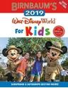 Birnbaums-2019-Walt-Disney-World-For-Kids_9781368019347