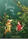 Follow-Me-In_9781910395387