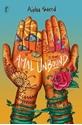 Amal-Unbound_9781925773026