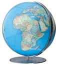 Columbus Duo Globe
