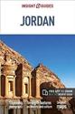 Insight-Guides-Jordan_9781786717351