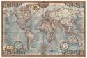 Ray-Co-World-Executive-Wall-Map-ENCAPSULATED_9789539578341