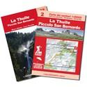 La-Thuile-–-Piccolo-San-Bernardo-LEscursionista-Editore-2_9788898520701