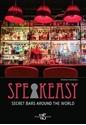 Speakeasy-Secret-Bars-Around-the-World_9788854413122