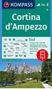Cortina-dAmpezzo-Kompass-55_9783990444795