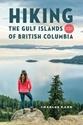 Hiking-the-Gulf-Islands-of-British-Columbia_9781550178258
