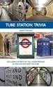 Tube-Station-Trivia_9781854144317