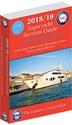 201819-Mediterranean-Volume-2-Superyacht-Services-Guide_9781912840007
