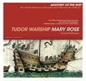 Tudor-Warship-Mary-Rose_9781844862757