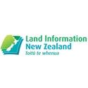 NZ22-Kermadec-Islands-to-East-Cape_9786000606978