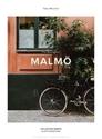 The-Weekender-Malmo_9789187815423