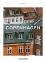 The-Weekender-Copenhagen_9789187815430