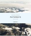 Lodestars-Anthology-Pathways_9789187815874
