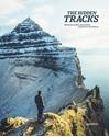 The-Hidden-Tracks-Wanderlust-Hiking-Adventures-Off-the-Beaten-Path_9783899559552