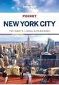 New-York-City-Pocket-Guide-7_9781786570680