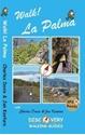 Walk-La-Palma_9781782750482