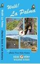 Walk! La Palma