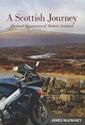 A-Scottish-Journey-Personal-Impressions-of-Modern-Scotland_9781912147427
