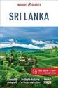 Sri-Lanka-Insight-Guide_9781786718112