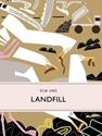 Landfill_9781908213624