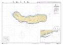 SHOM-Chart-7429-Puerto-de-Santa-Cruz-de-Ténérife_9786000613082