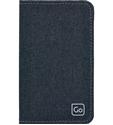 The-RFiD-Slip-Wallet_5016326006874