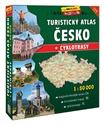 Czech-Republic-50K-Tourist-Atlas_9788072246687