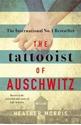 The-Tattooist-of-Auschwitz-the-heart-breaking-and-unforgettable-international-bestseller_9781785763670